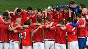 Euro 2016: Walia wygrała 1:0 z Irlandią Płn. i awansowała do ćwierćfinału