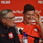 """Euro 2016. Wielki sukces i mały niedosyt """"Biało-Czerwonych"""". Rozwiąż quiz!"""