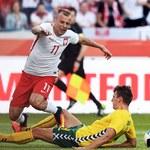Euro 2016. Znamy skład Polaków na mecz z Irlandią Północną