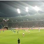 Euro 2017. Lublin gotowy na przyjęcie Polaków