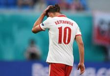 Euro 2020. Andaluzyjscy kibice wierzą w sukces Hiszpanii w meczu z Polską