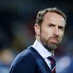 Euro 2020. Anglia - Chorwacja. Gareth Southgate zjednoczył naród: piłkarzy, trenerów, kibiców i dziennikarzy