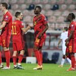 Euro 2020. Belgia ostatni raz wygrała z Finlandią w 1968 roku. Przełamie złą passę?