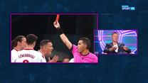 Euro 2020. Chaos i te same błędy. Hajto i Zieliński po meczu ze Słowacją (POLSAT SPORT). Wideo