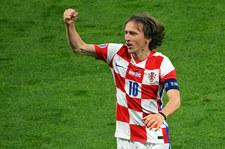 Euro 2020. Chorwacja - Hiszpania w 1/8 finału. Relacja na żywo (tekst i audio)