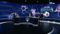 """Euro 2020. Co z Janem Bednarkiem? """"Jego strata będzie problemem dla Paulo Sousy"""". Wideo (POLSAT SPORT)"""