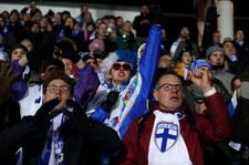 Euro 2020. Cztery tysiące Finów kupiło bilety na mecze w Petersburgu