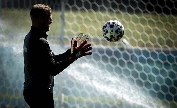 Euro 2020. Dania wraca do gry po dramacie Eriksena, Holendrzy zmierzą się z Austriakami