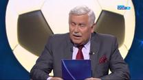 """Euro 2020.  Engel krytykuje Sousę. """"Nasi piłkarze lubią znać skład wcześniej"""""""