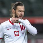 """Euro 2020. Fani kpią z Grzegorza Krychowiaka: """"Proszę się poświęcić projektowaniu"""""""