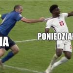 """Euro 2020: Finał za nami, internauci już mają swój """"hit"""". Najlepszy mem?"""