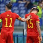 Euro 2020. Gareth Bale: Będę bronił barw Walii do dnia, w którym przestanę grać w piłkę