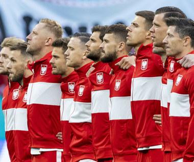 Euro 2020: Gra o prestiż, ale też o duże pieniądze