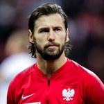 Euro 2020. Grzegorz Krychowiak dla Interii: Doświadczenie mamy większe niż w 2016 roku. Czujemy, że możemy osiągnąć sukces