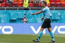 Euro 2020. Historyczny debiut. Argentyńczyk z bardzo dobrym występem