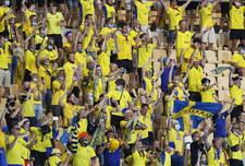 Euro 2020. Hiszpania - Szwecja. Szwedzkie media: Koszmar z Hiszpanią dał wymarzoną sytuację w grupie