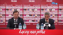 EURO 2020. Jakub Kwiatkowski o zmianach w przepisach (POLSAT SPORT). Wideo