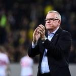Euro 2020. Janne Andersson: Nie będziemy koncentrować się na Robercie Lewandowskim