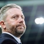 Euro 2020. Jerzy Brzęczek: W naszej grupie mamy nieprzyjemnych i niewygodnych rywali