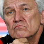 Euro 2020. Kasperczak: Cieszy kolejny awans na Euro, ale wciąż czekamy na medal