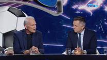 Euro 2020. Kołtoń: Kozłowski nie pękł przeciw gwiazdom Hiszpanii. Ma papiery na wielkie granie. Wideo (POLSAT SPORT)