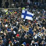 Euro 2020. Kopenhaga czeka na tłumy z Finlandii