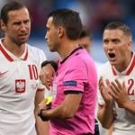 Euro 2020. Krychowiak: Ostatnia noc była dla mnie bardzo trudna