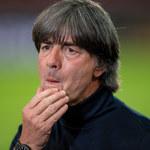 Euro 2020. Loew optymistycznie: Wygramy z Portugalią