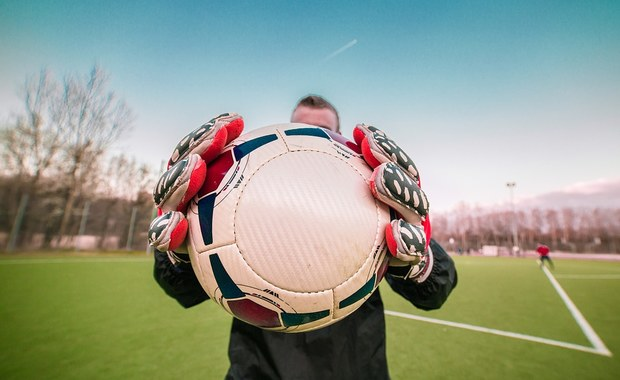 Euro 2020. Losowanie eliminacji. Na kogo trafią nasi piłkarze?