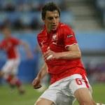 Euro 2020. Macedonia Północna - Polska. Jacek Bąk: Bokiem nie da się wygrać