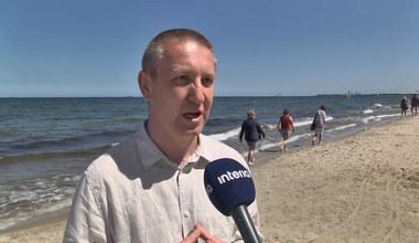 Euro 2020. Maciej Słomiński: Wszystkie karty są po stronie Hiszpanów. Wideo