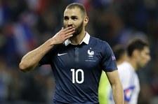 Euro 2020. Mbappe kontra Giroud, Francja ma problem?
