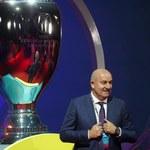 """Euro 2020. """"Mistrzostwa Europy nie przeżyły koronawirusa"""""""