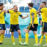 Euro 2020. Niesamowite wieści przed meczem Szwecja-Polska. Szwedzkie WAGs nie próżnują!