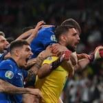 Euro 2020. Od łez Buffona do łez Donnarummy