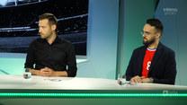 Euro 2020: Paulo Sousa nie sprostał presji czasu? Eksperci wyjaśniają problem Reprezentacji Polski
