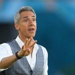 Euro 2020. Paulo Sousa zarabia więcej niż skuteczniejsi od niego selekcjonerzy
