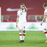 Euro 2020. Paulo Sousa zmienił zdanie. Zawodnik był zdruzgotany