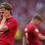 Euro 2020. Pięć zespołów z grup B i C walczy o awans