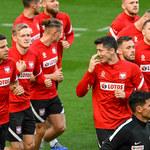 Euro 2020. Piłkarze reprezentacji Polski rozczarowali kibiców po meczu. Uciekają przed fanami?