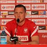 Euro 2020. Piotr Zieliński: Możemy osiągnąć fajny wynik. Pod jednym warunkiem