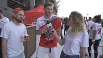 Euro 2020: Polacy, nic się nie stało! Kibice komentują mecz reprezentacji Polski po przegranej ze Szwecją