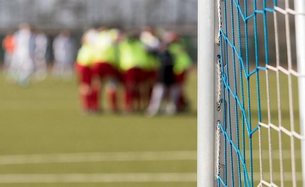 Euro 2020. Polacy poznają rywali w eliminacjach