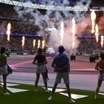 Euro 2020. Polka autorką choreografii na ceremonii zamknięcia