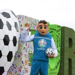 Euro 2020. Polska drugi mecz grupowy może zagrać w St. Petersburgu