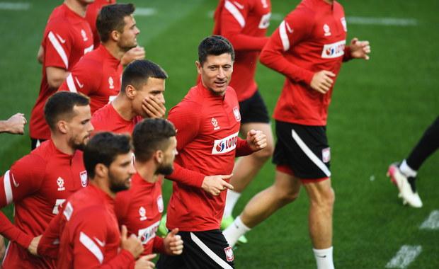 Euro 2020. Polska kadra już w Hiszpanii