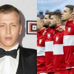 Euro 2020: Polska-Szwecja. Gwiazdy obstawiają wynik meczu