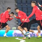 Euro 2020: Polska z małymi szansami na pierwszy koszyk