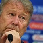 Euro 2020 przełożone na 2021. Age Hareide nie poprowadzi Duńczyków