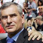 Euro 2020 przełożone na 2021. Paweł Janas: Grudniowy termin na Euro był złym pomysłem